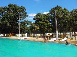 CAMPCLUBE (22)