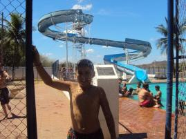 CAMPCLUBE (15)