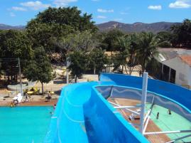CAMPCLUBE (39)