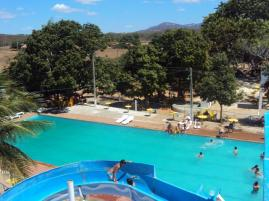 CAMPCLUBE (36)