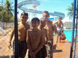 CAMPCLUBE (17)