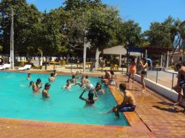 CAMPCLUBE (21)