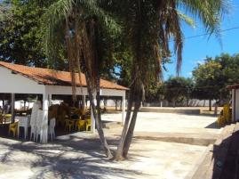 CAMPCLUBE (13)