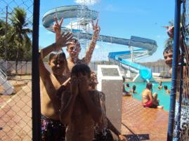 CAMPCLUBE (19)