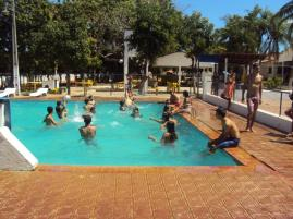 CAMPCLUBE (20)