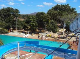 CAMPCLUBE (28)