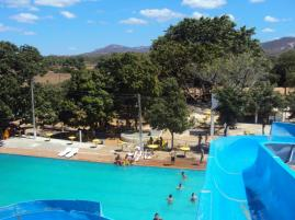 CAMPCLUBE (34)