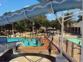CAMPCLUBE (23)