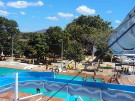CAMPCLUBE (27)