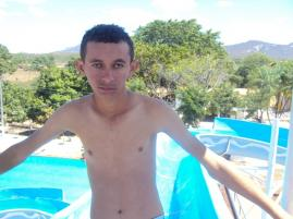 CAMPCLUBE (33)