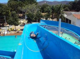 CAMPCLUBE (38)