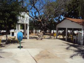 CAMPCLUBE (11)