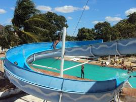 CAMPCLUBE (25)