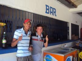CAMPCLUBE (1)