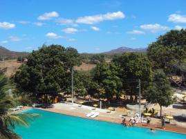 CAMPCLUBE (35)