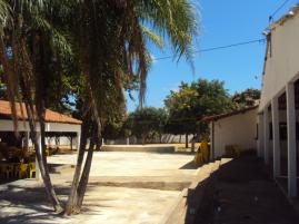 CAMPCLUBE (14)