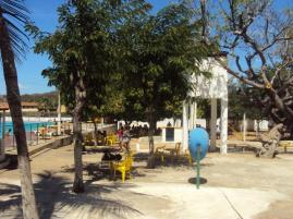 CAMPCLUBE (10)