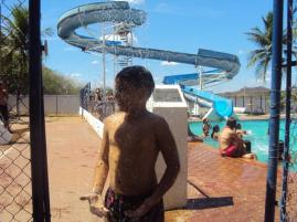 CAMPCLUBE (16)
